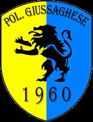 Pol. Giussaghese