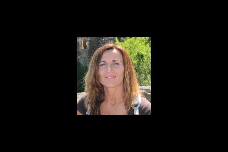 Tesoriere: Eleonora Rota, Villa D'Adda (BG)
